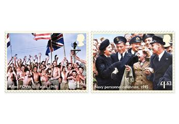 DN-2020-VE-Day-Covers-BU-Silver-£2-coin-product-images-6.jpg