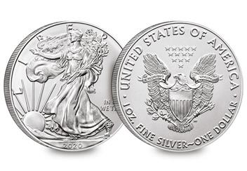 US-Emergency-coin-web-images-Obverse-reverse.jpg