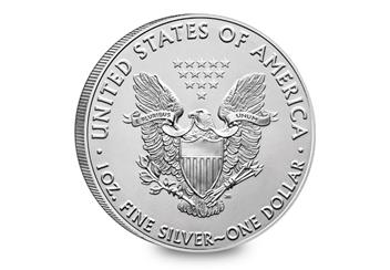 US-Emergency-coin-web-images-obv.jpg