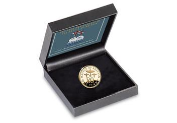 Jersey BoB Penny Gold Proof Coin Box Smaller.jpg