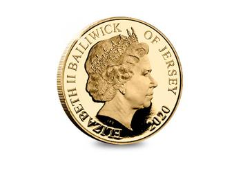 Jersey BoB Penny Gold Proof Coin OBV.jpg