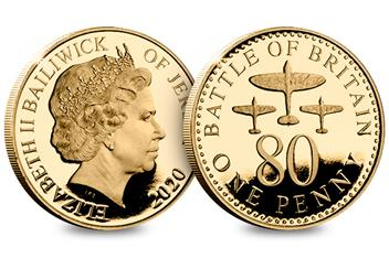 Jersey BoB Penny Gold Proof Coin OBV_REV.jpg