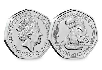 DN-2020-Dinosaurus-BU-Silver-Silver-Colour-Gold-50p-coin-product-images-1.jpg