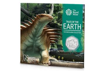 DN-2020-Hylaeosaurus-silver-with-colour-BU-silver-proof-50p-coins-product-images-2.jpg