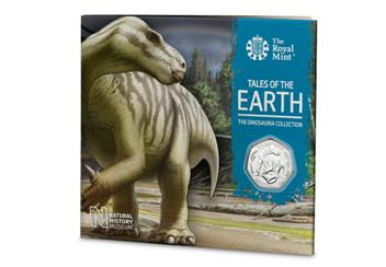 DN-2020-Iguanodon-BU-Silver-Colour-50p-coin-product-images-4.jpg