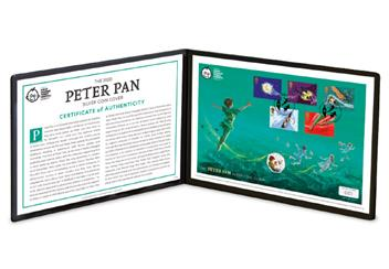2020 Peter Pan Silver PNC Cover in folder.jpg