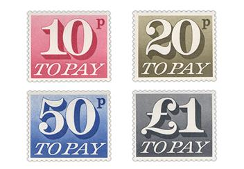 All 4 Decimal To Pay Stamps.jpg