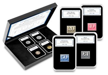 Decimal Stamps and Coins set packaging.jpg
