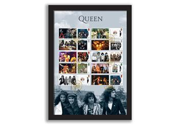 Queen-A4-CS-in-frame-650x450-on-white.jpg