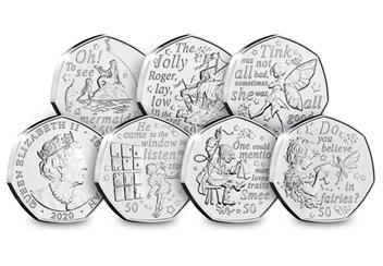 Peter-Pan-2020-CuNi-BU-50p-Six-Coin-Set-Obv-and-all-revs.jpg