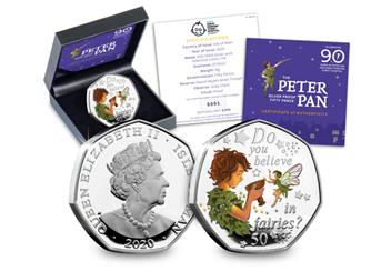 DN-IOM-Silver-with-colour-50p-Peter-Pan-Poison-Full-product.jpg