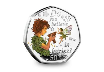 LS-IOM-Silver-with-colour-50p-Peter-Pan-Cup Rev.jpg