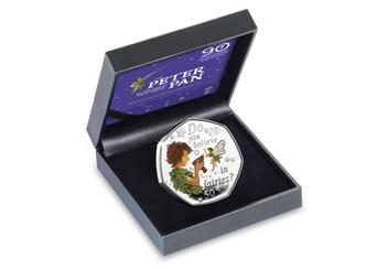LS-IOM-Silver-with-colour-50p-Peter-Pan-Poison-Box.jpg