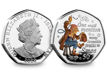 LS-IOM-Silver-with-colour-50p-Peter-Pan-Smee-both-sides.jpg