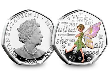 LS-IOM-Silver-with-colour-50p-Peter-Pan-Tink-both-sides.jpg