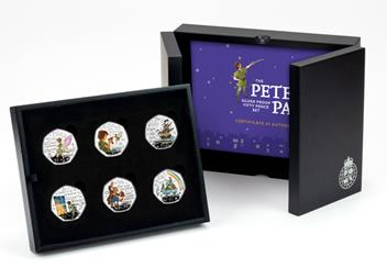 LS-2020-IOM-Silver-proof-with-colour-print-50p-Peter-Pan-set-of-6-box.jpg