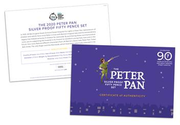 LS-2020-Peter-Pan-Silver-Proof-Fifty-Pence-Set-CERT-both-sides.jpg