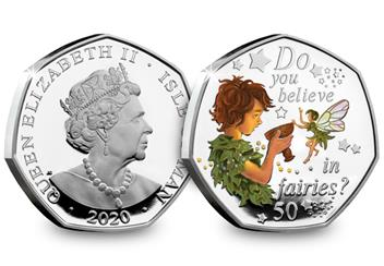 LS-IOM-Silver-with-colour-50p-Peter-Pan-Poison-both-sides.jpg