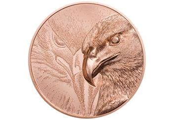 2020-Majestic-Copper-Eagle-Smartminting-2.0-obverse.jpg