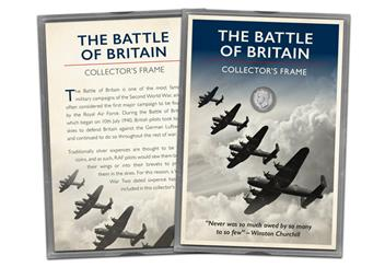 Battle-of-Britain-Collectors-frame-1.jpg