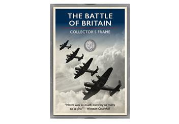 Battle-of-Britain-Collectors-frame-2.jpg