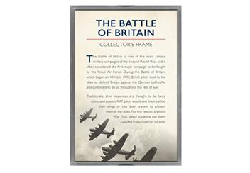 Battle-of-Britain-Collectors-frame-3.jpg