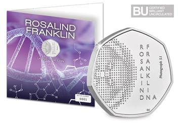 AT-Rosalind-Franklin-Display-Card-Product-Images-1.jpg