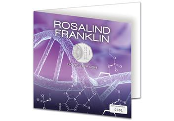 AT-Rosalind-Franklin-Display-Card-Product-Images-5.jpg