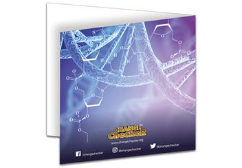 AT-Rosalind-Franklin-Display-Card-Product-Images-6.jpg