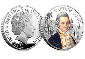 2020 Captain Cook 5oz Silver Proof with Colour OBV_REV.jpg