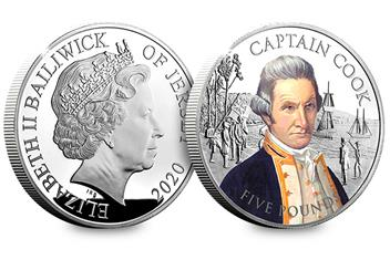 2020 Captain Cook £5 Silver Proof with Colour OBV_REV.jpg