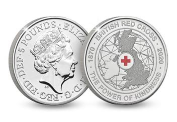 DY-2020-UK-British-Red-Cross-Certified-BU-£5-1.jpg