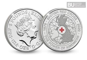 DY-2020-UK-British-Red-Cross-Certified-BU-£5-2.jpg