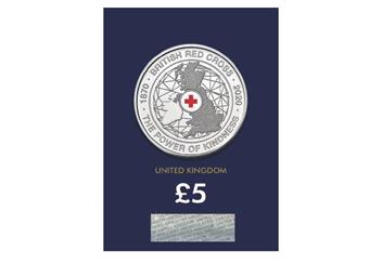 DY-2020-UK-British-Red-Cross-Certified-BU-£5-5.jpg