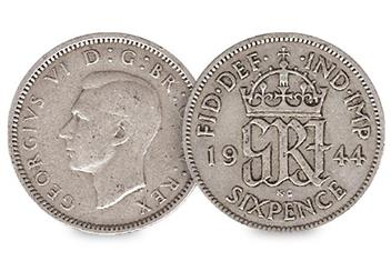 DN---battle-of-britain-george-VI-sixpence-Datestamp-Product-Images-1.jpg