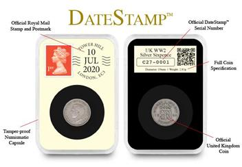 DN---battle-of-britain-george-VI-sixpence-Datestamp-Product-Images-6.jpg