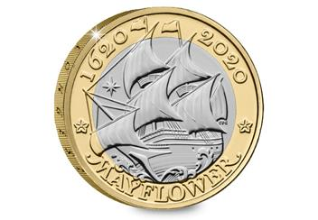DN-2020-Mayflower-BU-£2-coin-Product-Images-2.jpg