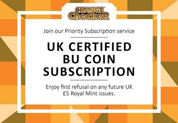 552L £5 Priority List Subscription.jpg