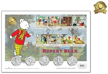 AT-Rupert-Stamps-Campaign-Images-Aug-2020-15.jpg
