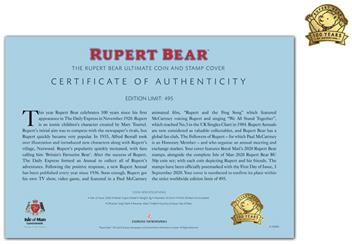 AT-Rupert-Stamps-Campaign-Images-Aug-2020-17.jpg