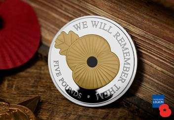 RBL-Silver-Proof-Poppy-2020-lifestyle-2.jpg