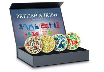 The-British-and-Irish-Commemorative-S-all-medals-in-box.jpg