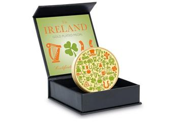 The-Ireland-Gold-Plated-Commemorative-in-box.jpg