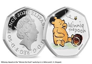 UK-2020-Winnie-the-Pooh-Silver-Proof-50p-Product-Page-Images-Coin-Obverse-Reverse.jpg