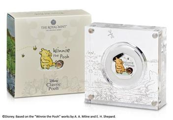 UK-2020-Winnie-the-Pooh-Silver-Proof-50p-Product-Page-Images-Packaging.jpg