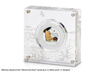 UK-2020-Winnie-the-Pooh-Silver-Proof-50p-Product-Page-Images-Perspex-Box.jpg