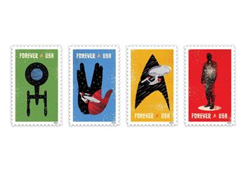 DN-2020-star-trek-stamps-ultimate-edition-A4-product-images-1.jpg