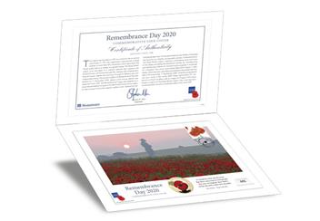 CL-RBL-stamp-covers-web-images-4.jpg