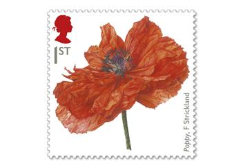 CL-RBL-stamp-covers-web-images-5.jpg