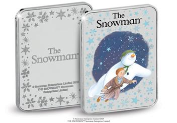 AT-The-Snowman-Ingot-2020-Product-Images-1.jpg